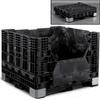 BUCKHORN Extra Heavy-Duty Bulk Containers -- 4530300 - Image