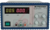 0 to 18V, 0 to 5A Digital Display PowerSupply -- 70146266 - Image