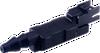 Miniature Pressure Sensor -- P6000