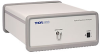 Fourier transform spectrometer 1000-2500nm -- OSA203 - Image