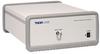 Fourier transform spectrometer 1000-2500nm -- OSA203 - Image