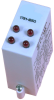 DC Input QSSR Module -- IB5Q - Image