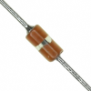 Temperature Sensors - NTC Thermistors -- 235-1103-ND - Image