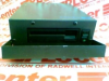 TAPE DISK DRIVE -- PS100 - Image