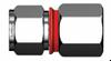 Superlok I-Fitting Compression Tube Fitting - SGCI Gauge Connector