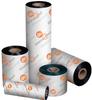 Wax/Resin Ribbon -- IQMID