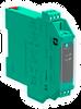 Current/Voltage Converter -- KFD0-CC-1