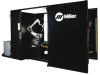 PerformArc® Robotic Welding Systems