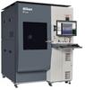 Non-contact Gear Measurement System -- HN-C3030 - Image