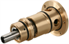 BCI™ Rotary Unions - Image