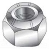 Hex Nut - Non Metric -- 40402