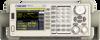 Waveform Generator -- SDG830 -- View Larger Image
