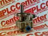 WEBSTER 15YB912-11L01 ( OIL PUMP 5/8IN PORT ) -Image