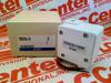 SMC PB1011A-01 ( PROCESS PUMP, VALVE TYPE ) -Image
