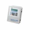 Ultrasonic In-Line Gas Flow Meter -- DigitalFlow GM868 -Image