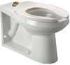 Z5645-BWL EcoVantage® HET ADA Floor-mounted Toilet -- Z5645-BWL -Image