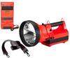 Streamlight HID LiteBox Vehicle Mount - Orange -- STL-45605 - Image