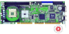 IPC-1720R - Image