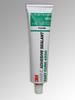 3M 4200UV Marine Adhesive/Sealant white 1/10 gal Cartridge -- 4200 1/10 GAL CART WHITE