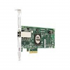 HP StorageWorks FC2142SR - Host bus adapter - PCI Express - -- A8002A