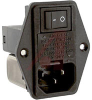 COMPACT MULTI-FUNCTION MODULE FILTER -- 70133425 - Image