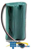 Panasonic 2.4GHz Cordless Replacement Battery (NI-MH).. -- 91303