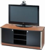 Video Furniture Int'l CR2663 Wide Credenza