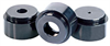 T-Mount Thick Lens Mount (30mm Diameter) -- NT57-977