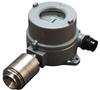 GT811 Toxic Gas NOVA-Sensor® -- 811-3-(**)