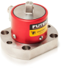 TDF600 Reaction Torque w/ Flange to Sq. -- FSH00655 - Image