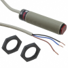 Optical Sensors - Photoelectric, Industrial -- 1110-2137-ND -Image