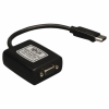 Between Series Adapter Cables -- TL622-ND - Image
