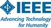 IEEE Membership - Image