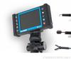 Industrial Video Borescope with Working Channel IRis DVRx-WC -- IRWC