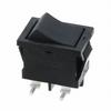 Rocker Switches -- Z4687-ND -Image