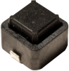 Soft Feeling High Tactile SMT Top Actuated Switch -- KSH Series -- View Larger Image