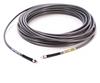 Kinetix 15-15m Fiber Optic Cable -- 2090-SCVP15-0