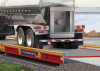 Truck Scales - Image