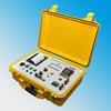 Electroding Detector -- Model 5916
