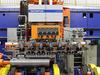 Phased Array Acquisition Unit -- QuickScan LT PA P -Image