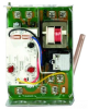 Temperature Controller -- L8124L1011