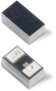 Low Capacitance ESD Protection TVS Diode Array -- SP3145-01WTG