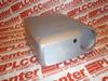 INFOCUS X2 ( PROJECTOR 1700 ANSI LUMENS DLP 100-240V 50-85HZ ) -Image