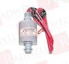 OMEGA ENGINEERING LV-80 ( LEVEL SWITCH 50-240VAC ) -Image