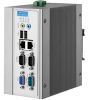 Advantech Industrial Thin Clients