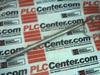 WATLOW L12A34 ( HEATING ELEMENT CARTRIDGE 240V 1000W 12INSHEATH ) -Image