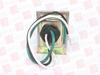 HAMMOND EM-57580 ( HAMMOND, EM-57580, EM57580, TRANSFORMER, 120V/60HZ, ) -Image
