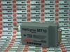 COMMSCOPE MT10 ( TRANSCEIVER MICRO W/AUI CONNECTOR 10BASE T 12VDC ) -Image