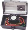 Differential Pressure Meter -- PG-8 - Image