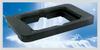 PIFOC® Z Stage Nanopositioner -- P-737